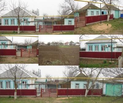 Продам Дом - DSC01907КАЛАЖ-маленькая.jpg
